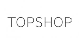 mira gmbh ihr partner in der textilproduktion ueber uns partner topshop