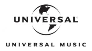 mira gmbh ihr partner in der textilproduktion ueber uns partner universalmusic