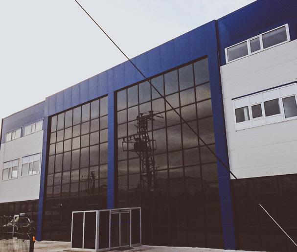 mira gmbh ihr partner in der textilproduktion ueber uns produktion