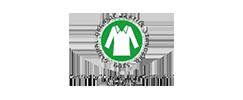 mira gmbh ihr partner in der textilproduktion zertifzierte textilproduktion gots