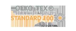 mira gmbh ihr partner in der textilproduktion zertifzierte textilproduktion oeko tex